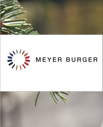 https://www.meyerburger.com/en/